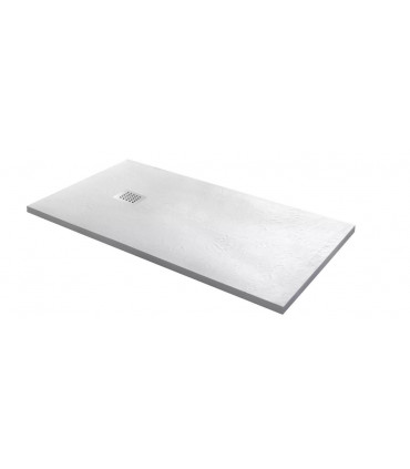 piatto doccia in marmoresina bianco 72x90 h2,5 ap shop online