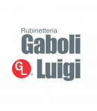 GABOLI LUIGI
