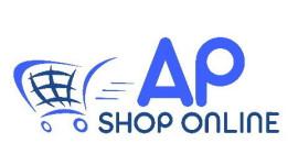 AP Shop Online